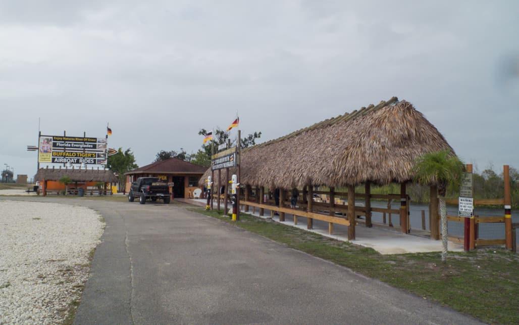 Everglades_00