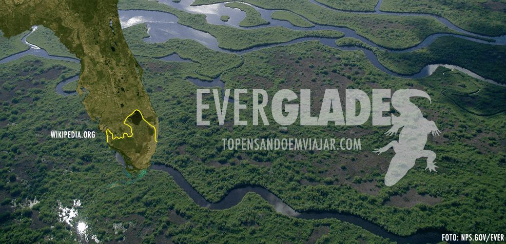 everglades_aerial