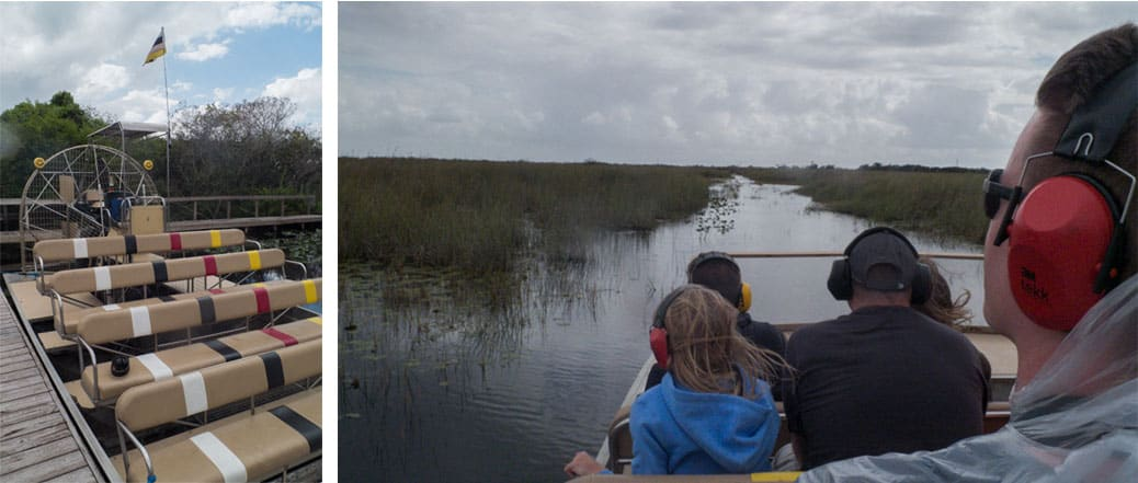 everglades_airboat