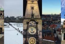 Roteiro viagem Alemanha
