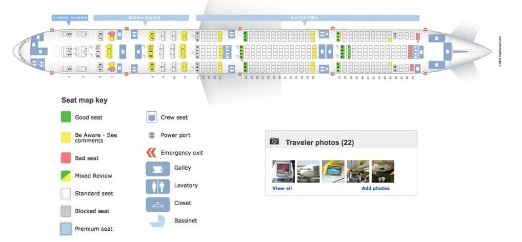 seat_aviao