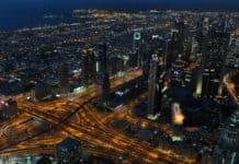 Reflexões sobre Dubai