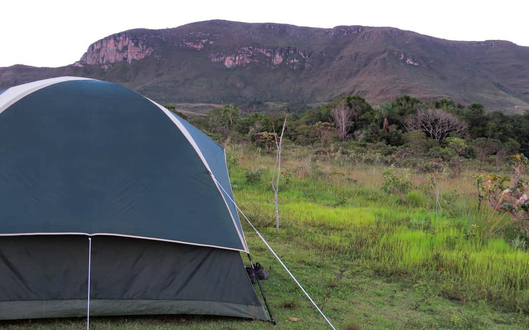 chapada-dos-veadeiros-camping