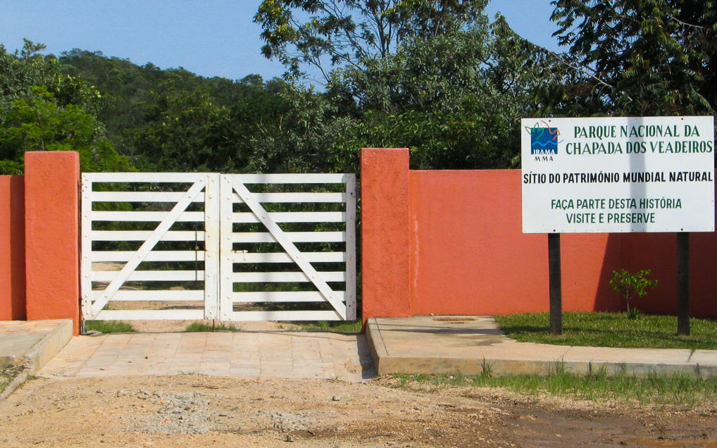 chapada-dos-veadeiros-parque-nacional