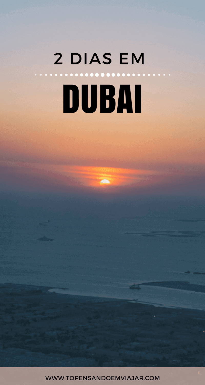 Aproveite as dicas desse roteiro de 2 dias em Dubai, perfeito pra quem quer aproveitar uma escala na cidade. Bur Dubai, Deira, Burj Khalifa, Burj Al Arab, Madinat Jumeirah, Dubai Mall, Aquário de Dubai e muitas outras atrações