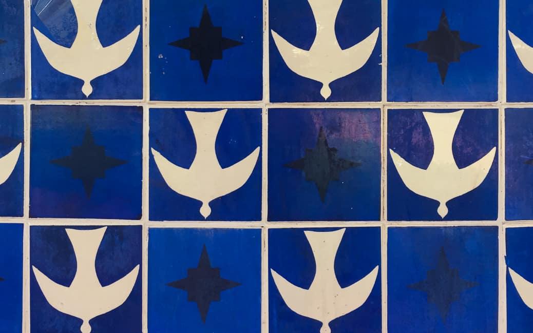 brasilia-athos-azulejo