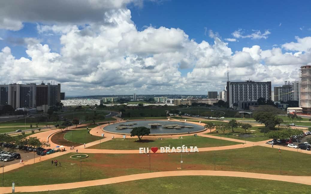 brasilia-esplanada