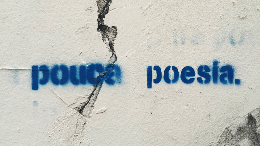 brasilia-streetart-coletivo