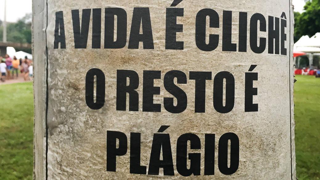 brasilia-streetart-coletivo2