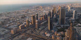 10 Experiências Imperdíveis em Dubai