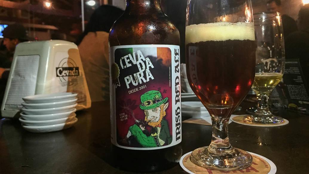 cerveja-cevada-pura-piracicaba