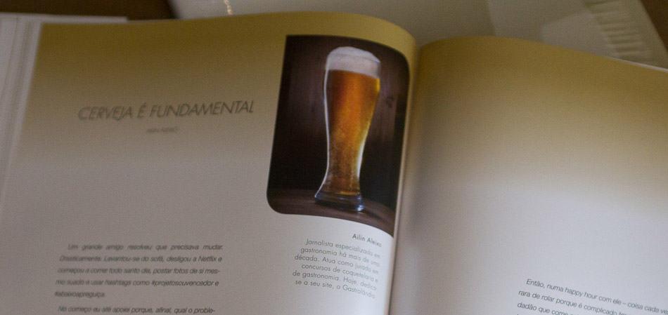 Roteiro pelas cervejarias de Piracicaba