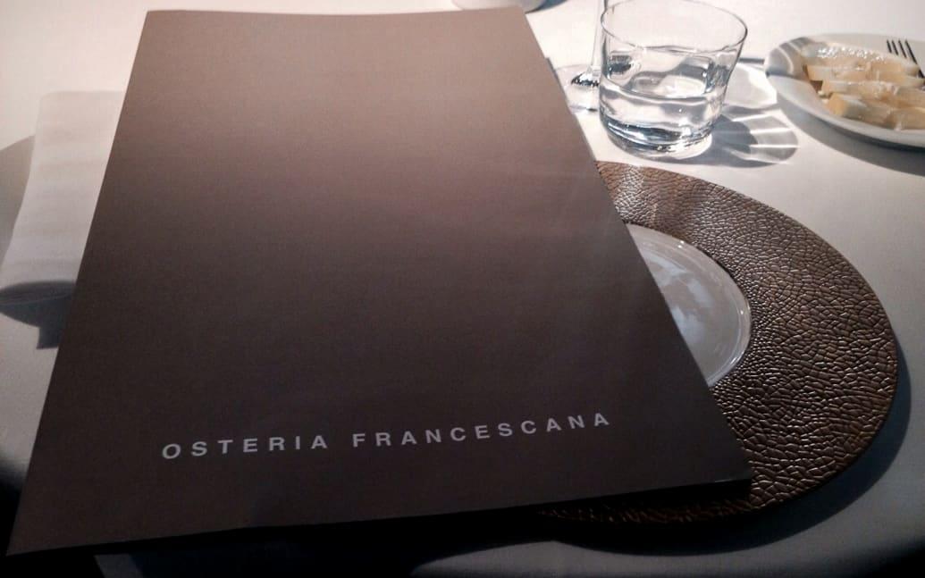 osteria-francescana-06