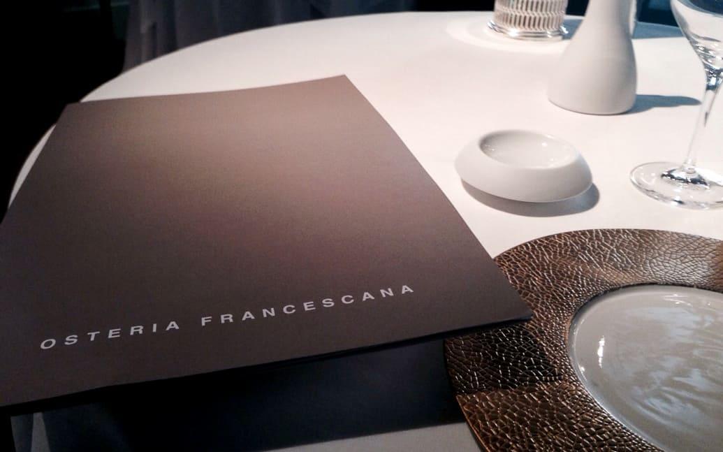 osteria-francescana-menu