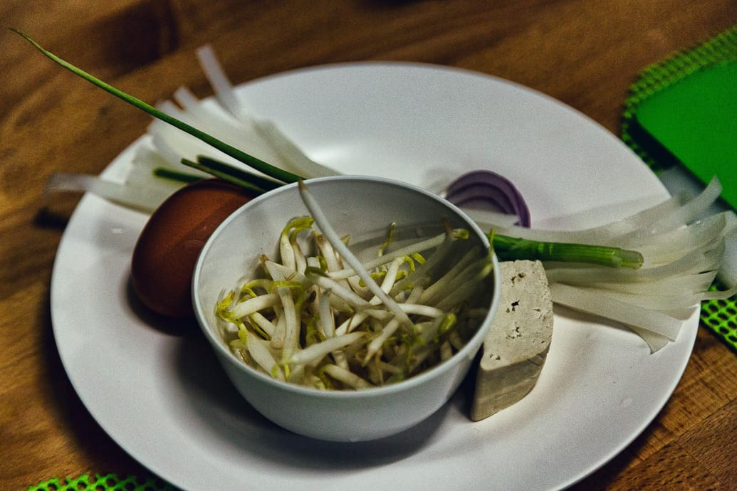 cooking-poo-bangkok-thailand-02