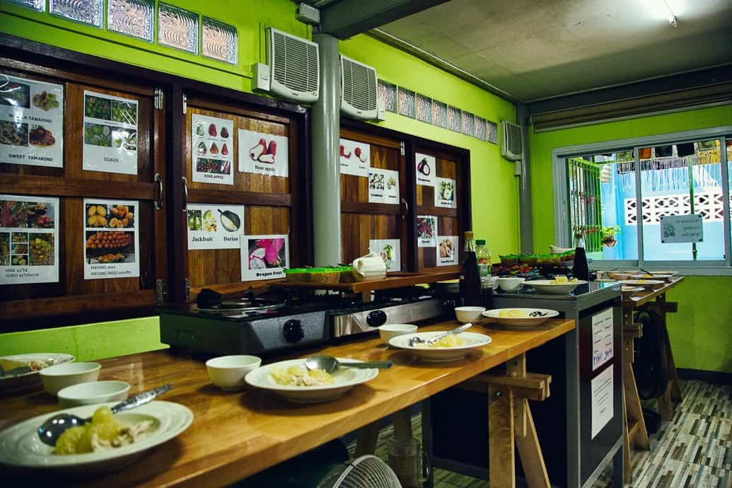 cooking-poo-bangkok-thailand-04