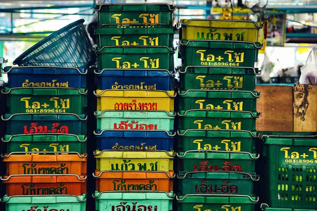 cooking-poo-bangkok-thailand-09