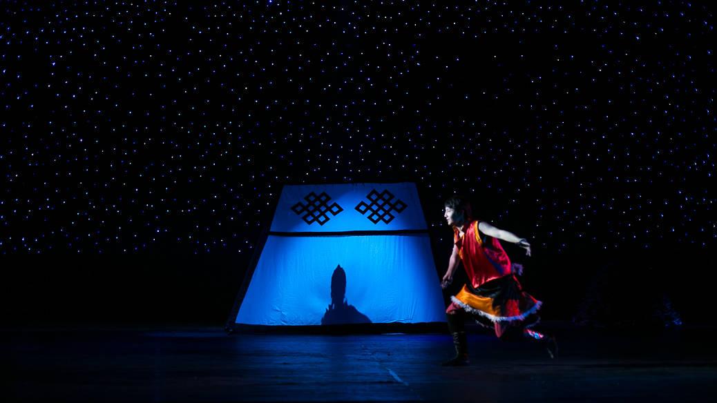 tibet-opera-12