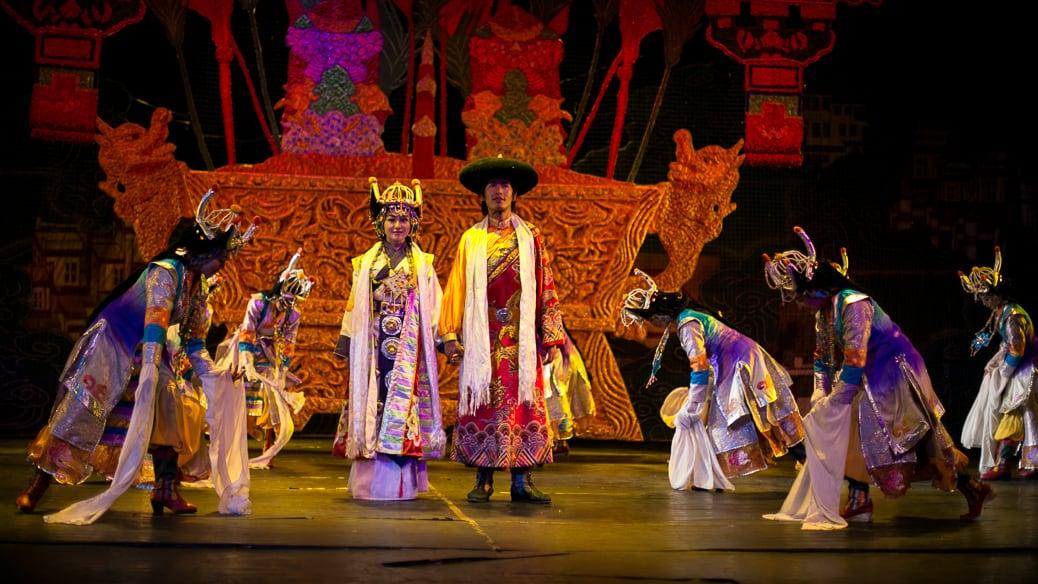 tibet-opera-14