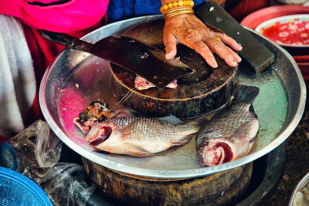 bangkok-food-thailand-01