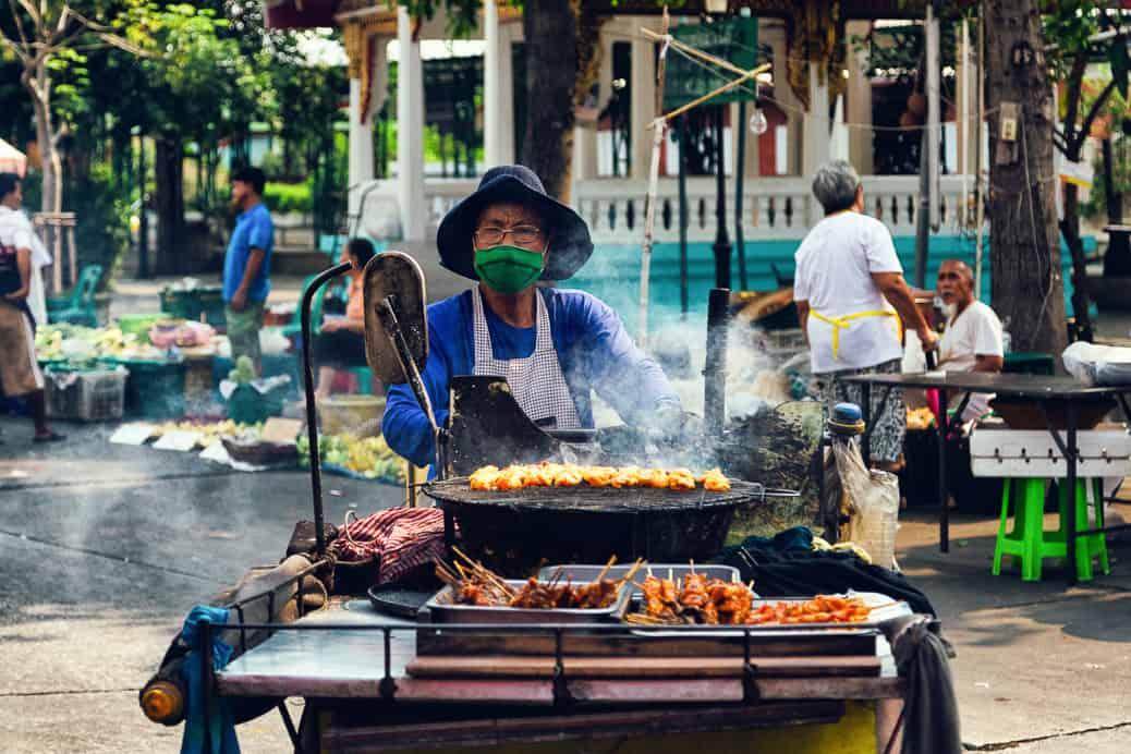 bangkok-food-thailand-02