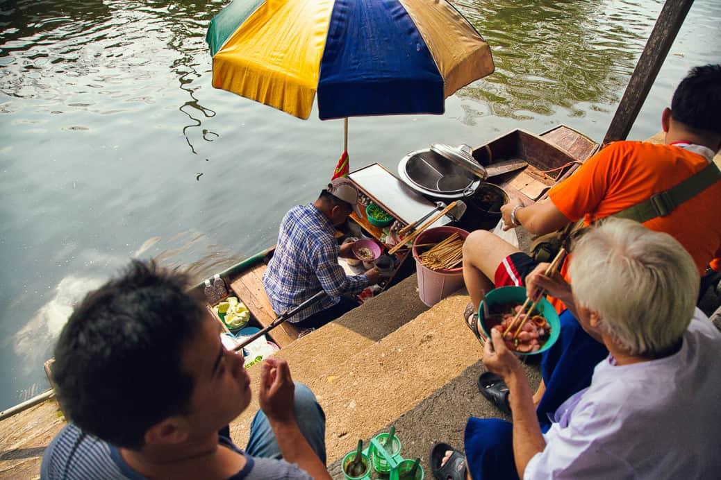 bangkok-food-thailand-05