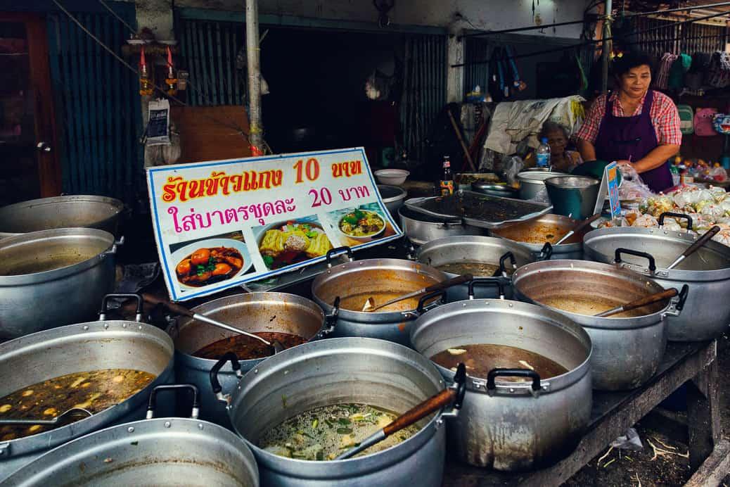bangkok-food-thailand-06