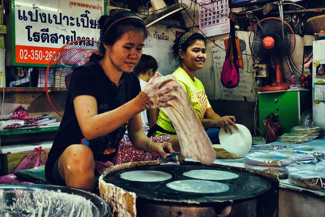 bangkok-food-thailand-market