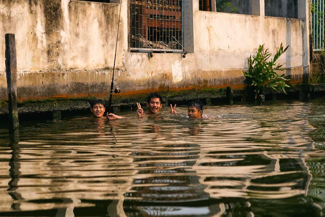 bangkok-thonburi-khlong-06