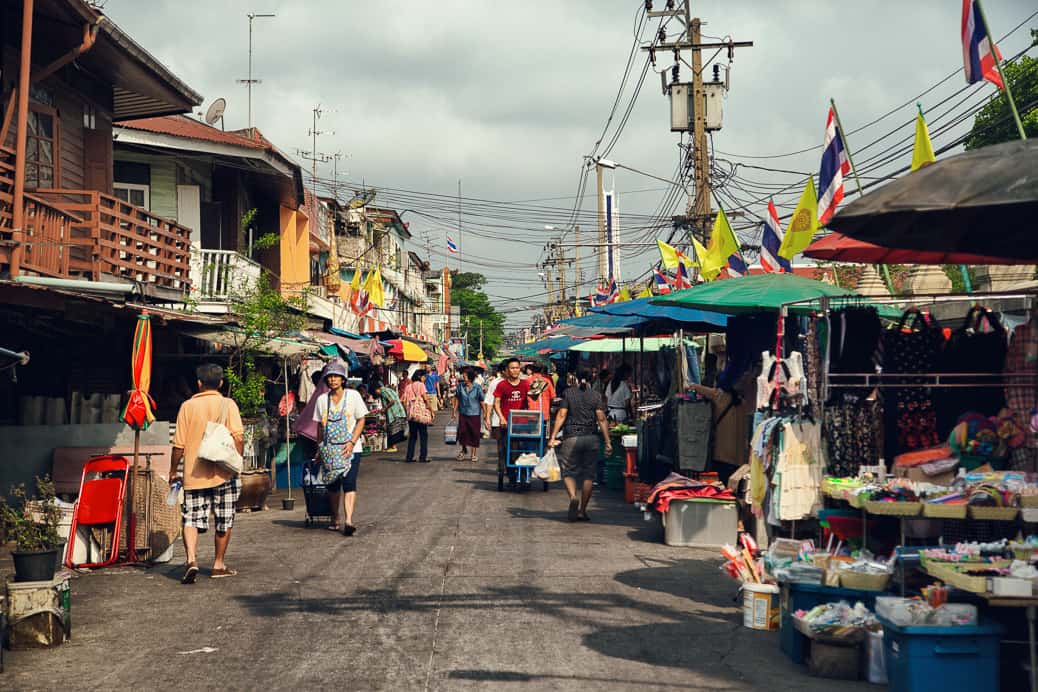bangkok-thonburi-khlong-08