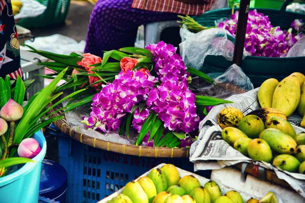 bangkok-thonburi-khlong-12