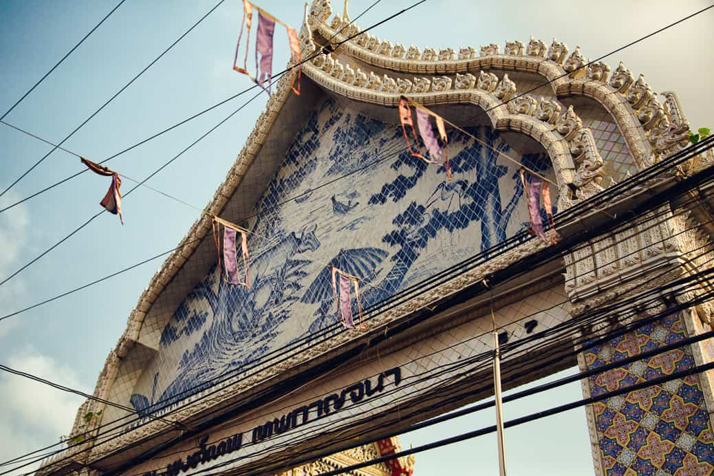bangkok-thonburi-khlong-15
