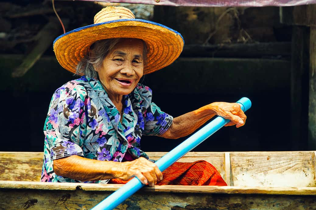bangkok-thonburi-people-01