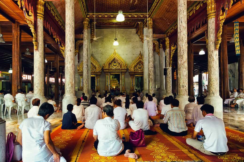 bangkok-thonburi-wat-paknam-03