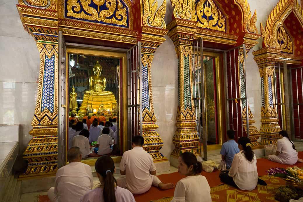 bangkok-thonburi-wat-paknam-04