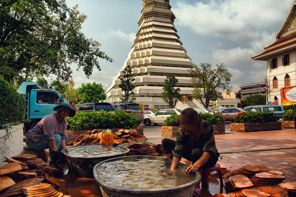 bangkok-thonburi-wat-paknam-05