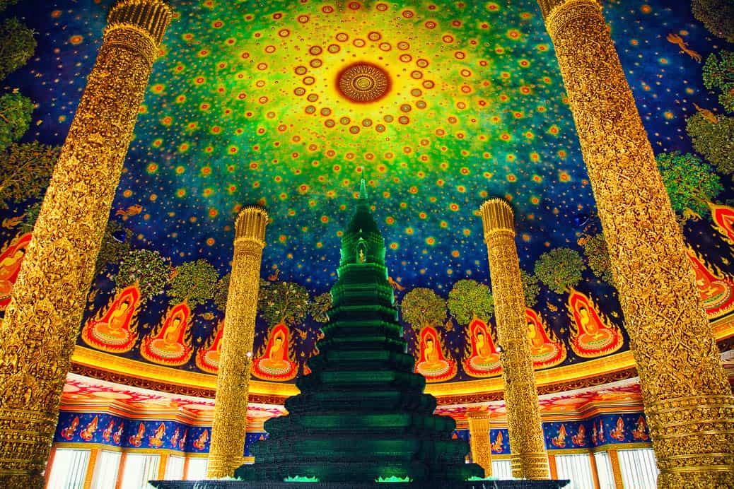 bangkok-thonburi-wat-paknam-08