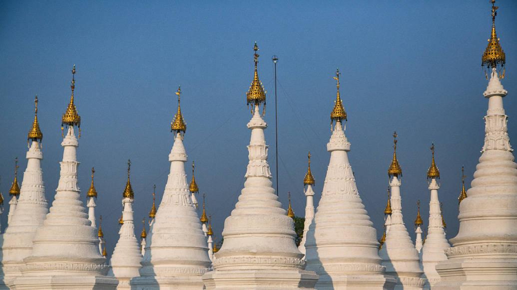 8-dias-em-myanmar-16