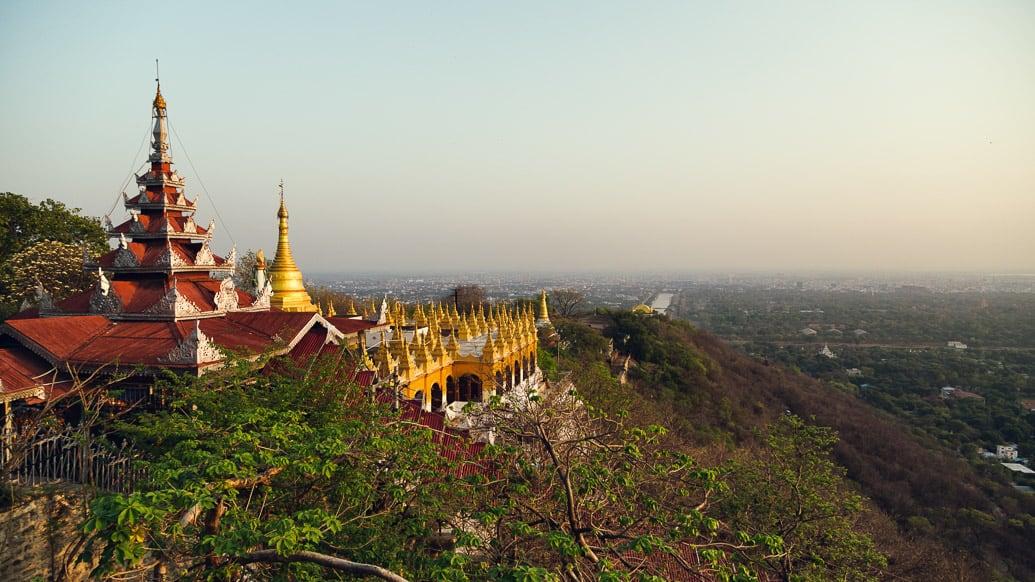 8-dias-em-myanmar-17