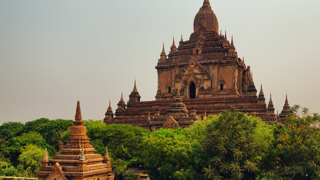 8-dias-em-myanmar-33