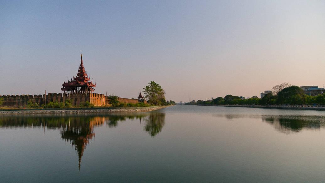 8-dias-em-myanmar-35