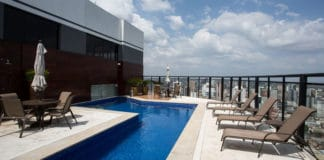 Dica de hospedagem em Belém do Pará
