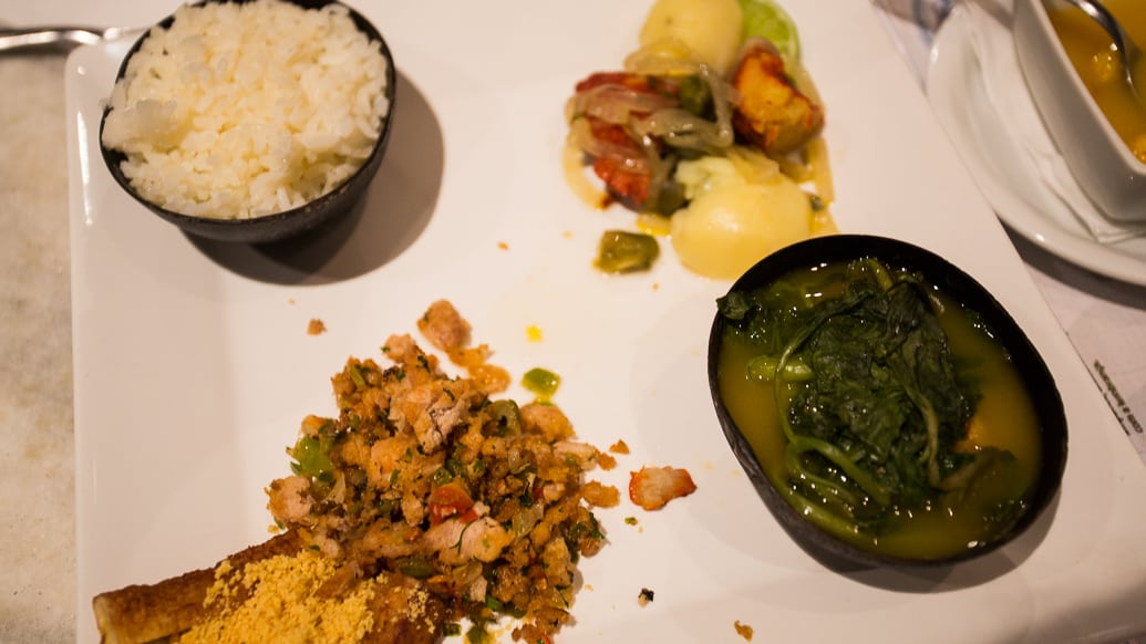 restaurante-la-em-casa-05