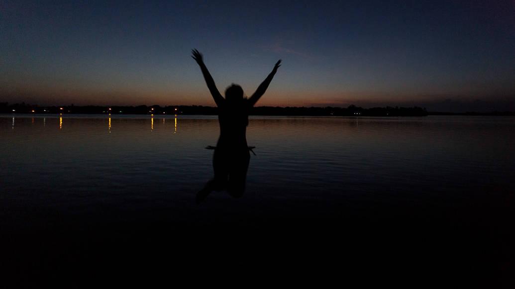Roteiro 8 Dias no Pará