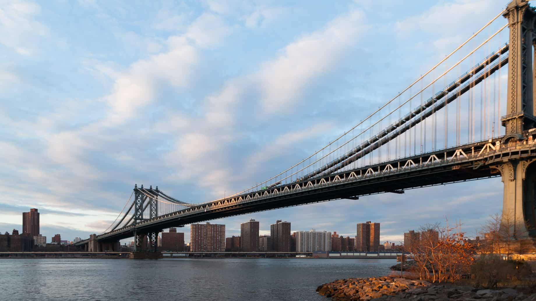 dicas fotográficas em nova york