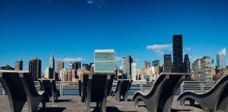 9 Dicas Fotográficas em Nova York