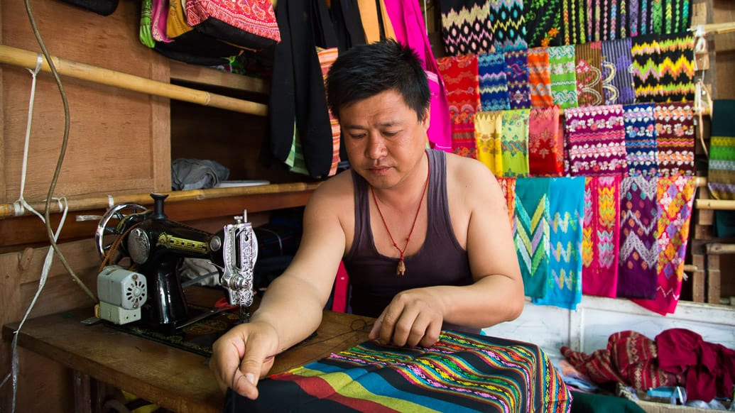 myanmar-mercado-inle