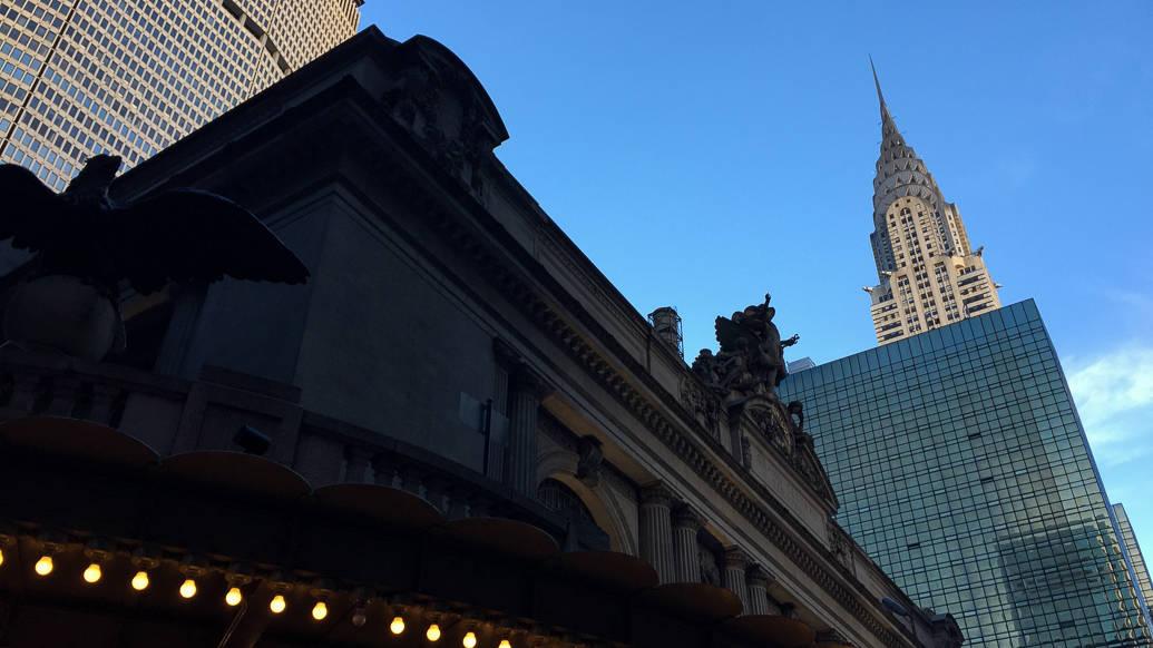 onde se hospedar em nova york