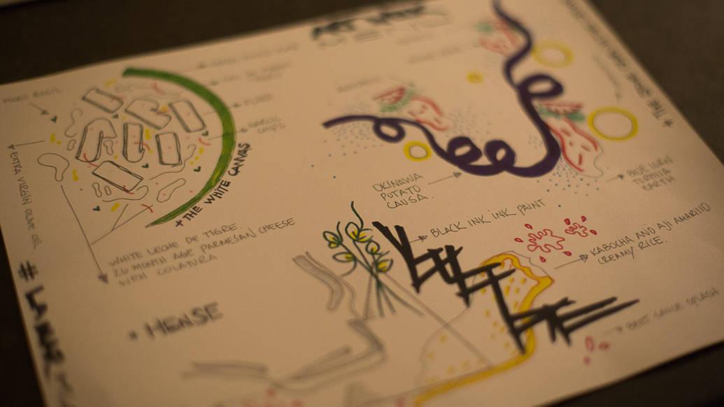 restaurante-la-mar-menu