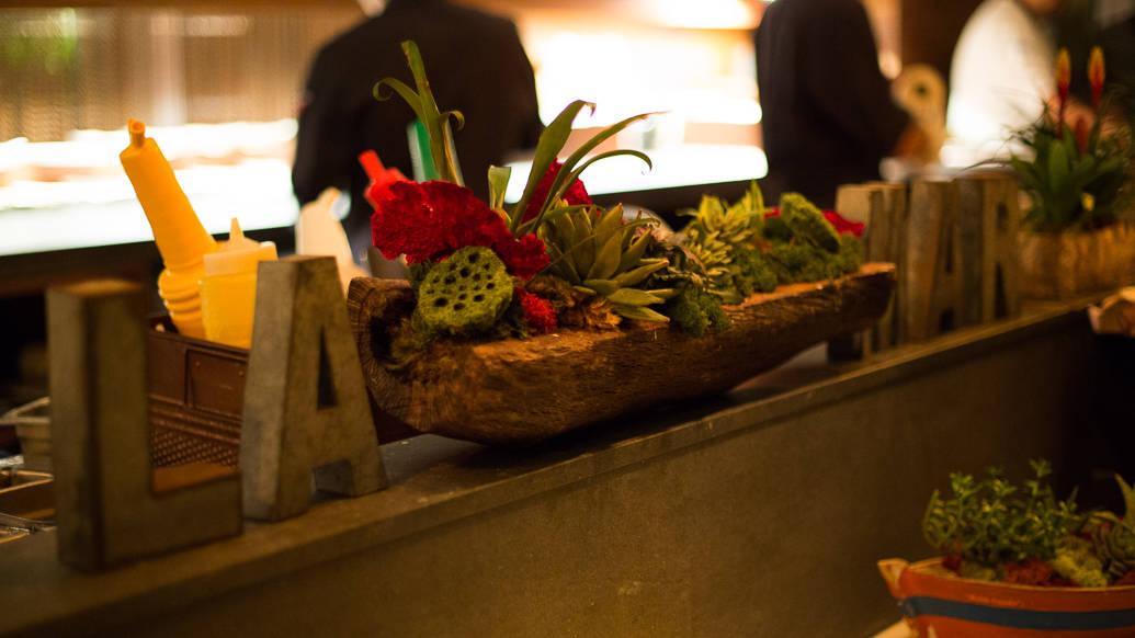 restaurante-la-mar-miami